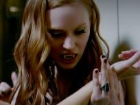 True Blood Season 6 Episode 4