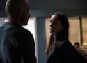 Watch Prison Break Online: Season 5 Episode 1