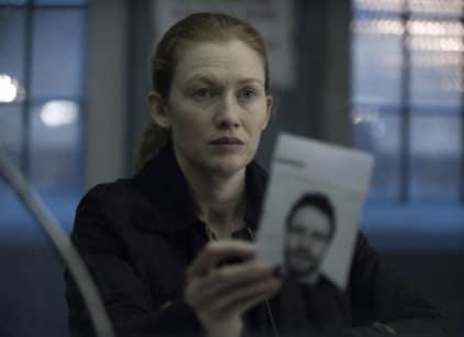 Watch The Killing Season 3 Episode 6 Online