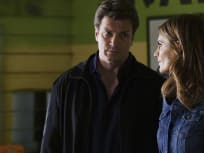 Castle Season 7 Episode 5
