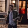 Wait!!! - Pretty Little Liars Season 5 Episode 15