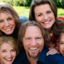 Watch Sister Wives Online: Season 11 Episode 9