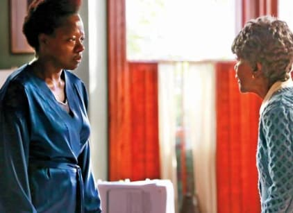 Watch How to Get Away with Murder Season 1 Episode 13 Online