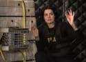 Watch Blindspot Online: Season 2 Episode 21