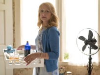 Sharp Objects Season 1 Episode 7 Review: Falling