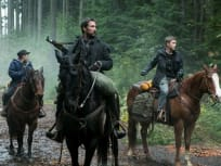 Falling Skies Season 3 Episode 8