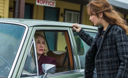 Bates Motel Season 3 Episode 5 Review: The Deal