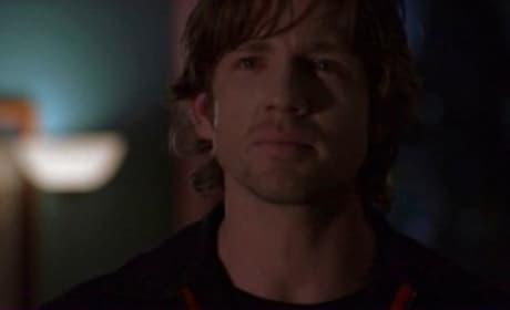 Smallville Reaper Picture