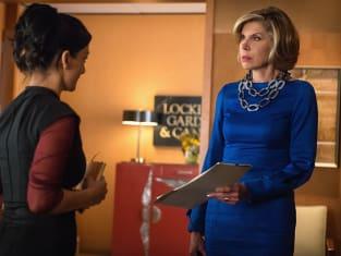 the office season 6 episode 26 full episode