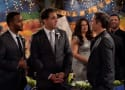 Watch Will & Grace Online: Season 9 Episode 10