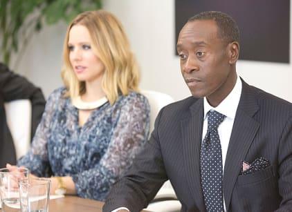 Watch House of Lies Season 3 Episode 3 Online