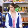 Thank You? - Superstore