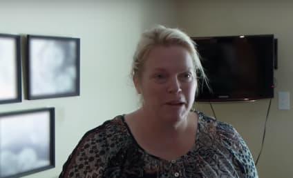Watch Sister Wives Online: Season 14 Episode 7