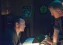 Justified: Watch Season 5 Episode 9 Online