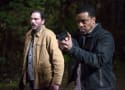 Watch Grimm Online: Season 5 Episode 14