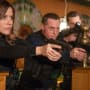 Chicago PD with Guns