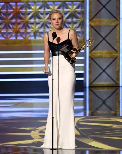 Emmy172