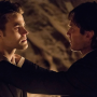 16 Breathtaking Moments from the Finale of The Vampire Diaries