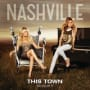 Charles esten this town