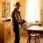 Get Outta the Kitchen - Damnation Season 1 Episode 2