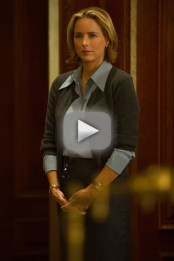 Watch Madam Secretary Online
