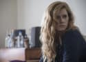 Sharp Objects Review: A Gripping Character Study on Forgiving the Past
