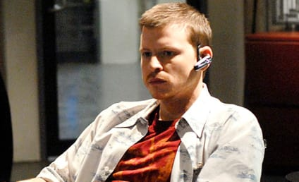 Kevin Rankin to Guest Star on Big Love