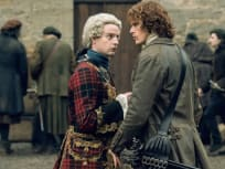 Outlander Season 2 Episode 10