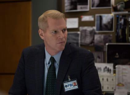 Watch The Americans Season 6 Episode 8 Online