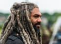 Watch The Walking Dead Online: Season 8 Episode 3