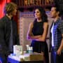 Going Undercover - NCIS: Los Angeles Season 8 Episode 20