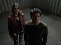 Teen Wolf Season 6 Episode 19