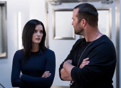 Watch Blindspot Season 3 Episode 2 Online
