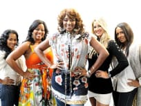 The Real Housewives of Atlanta Season 3 Episode 4