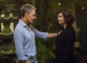 NCIS: New Orleans Season 2 Episode 24 Review: Sleeping With the Enemy