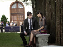 Gossip Girl Season 6 Episode 4
