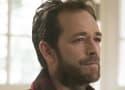Watch Riverdale Online: Season 1 Episode 10