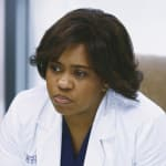 M. Bailey Pic