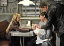 Once Upon a Time Review: Chilling Consequences