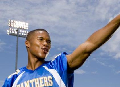 Watch Friday Night Lights Season 1 Episode 12 Online