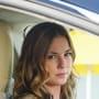 Amanda Clarke - Revenge Season 4 Episode 21