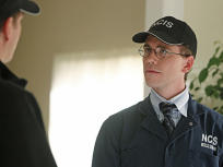 NCIS Season 9 Episode 2