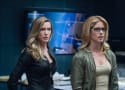 Watch Arrow Online: Season 7 Episode 6