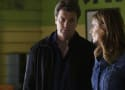 Castle: Watch Season 7 Episode 5 Online
