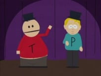 South Park Season 5 Episode 5
