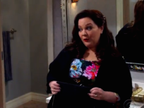 Mike & Molly Season 5 Episode 16