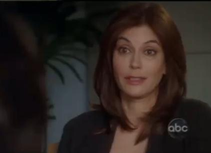 Watch Desperate Housewives Season 7 Episode 16 Online