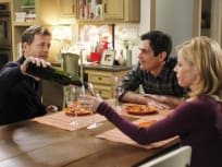 Modern Family Season 3 Episode 14