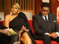 The Real Housewives of Atlanta Season 11 Episode 22