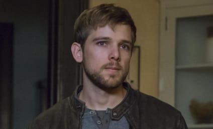 Watch Bates Motel Online: Season 5 Episode 8